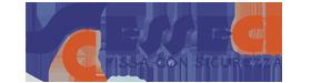 ESSECI Srl – Fissaggio – Assemblaggio – Laccatura – Consulenza in cantiere Logo