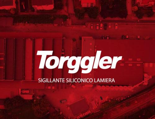 Torggler Lamiera – Nuovi Prodotti